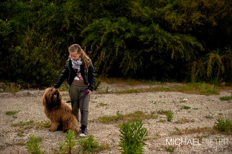 Fotografo de niños en almeria