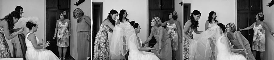 Fotógrafo de bodas en Almeria
