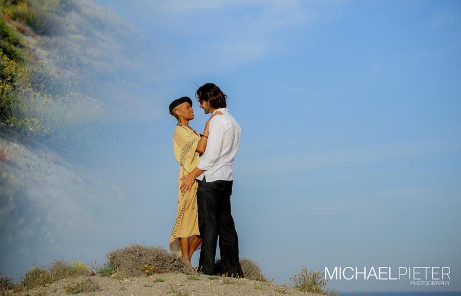 Fotógrafo de bodas en Almería