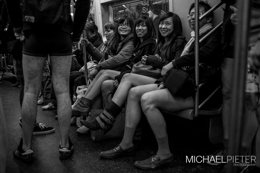 Nueva York fotografos