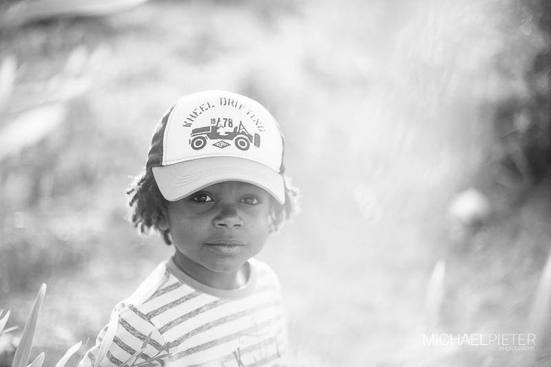 fotografo de niños almeria