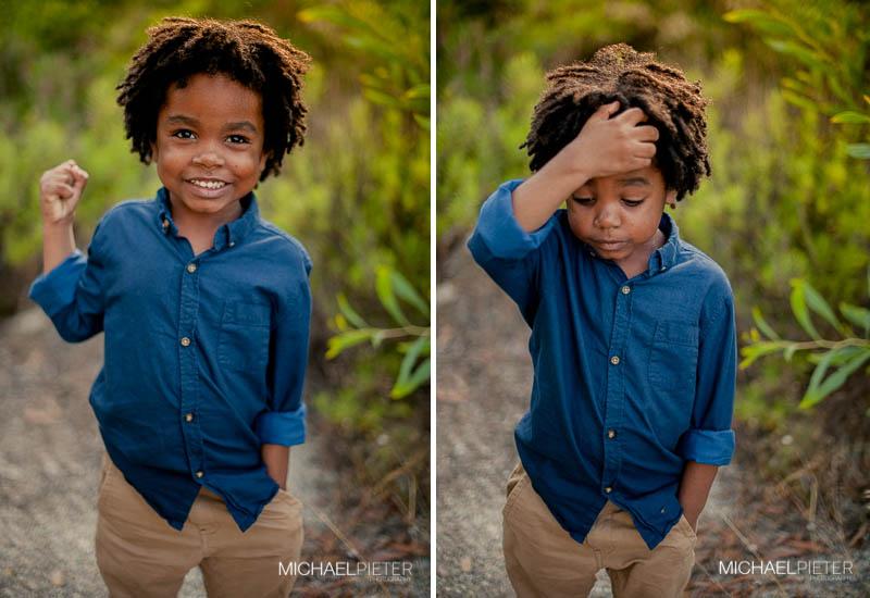 Fotografo infantil almeria