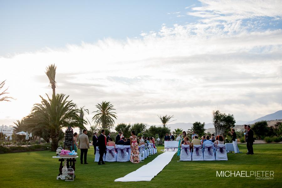 boda-civil-hotel-golf-almerimar001-68
