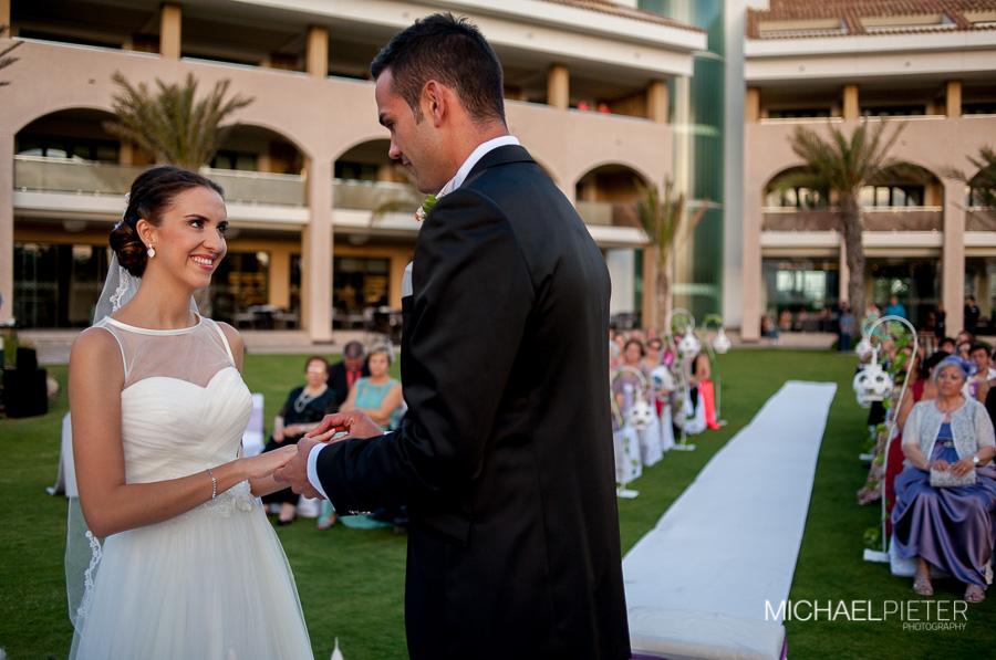 boda-civil-hotel-golf-almerimar001-26