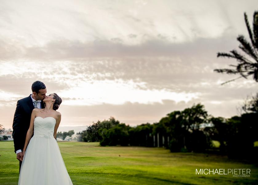 boda- civil hotel ar golf almerimar001-53