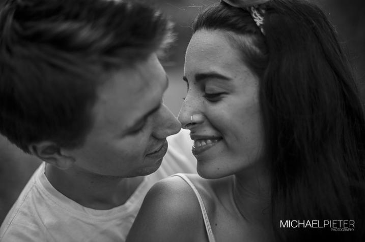 Fotografos de bodas en almeria Michael Pieter
