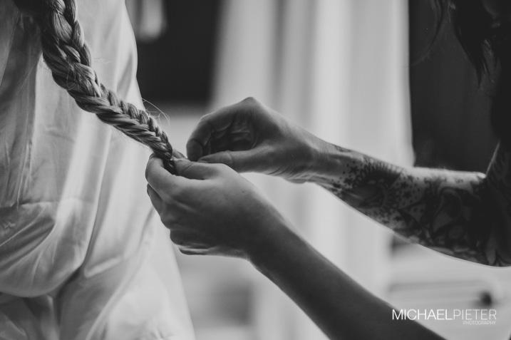 Fotos de bodas en punta cana