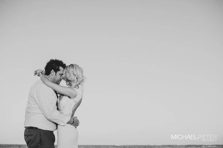 Fotografos de almeria bodas
