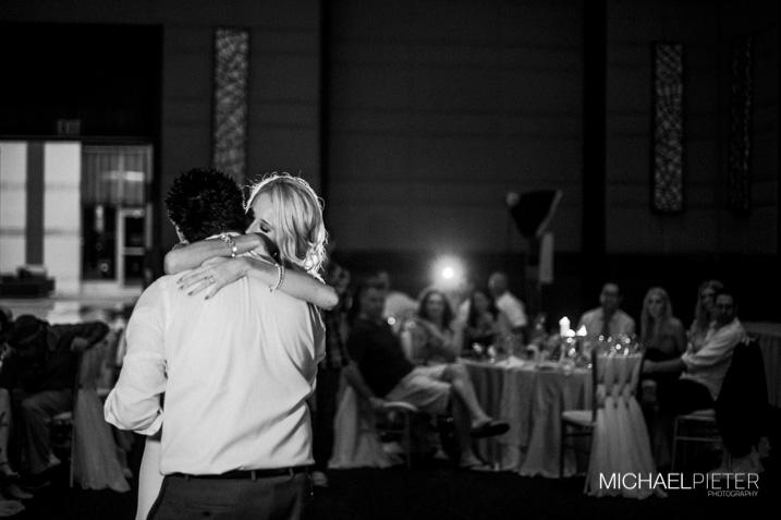 Fotografo de bodas en Almeria