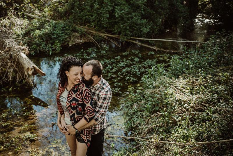 Fotografos-de-boda-almeria-preboda011