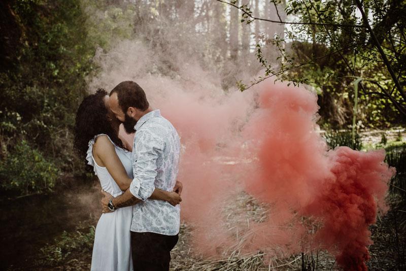 Fotografos-de-boda-almeria-preboda012