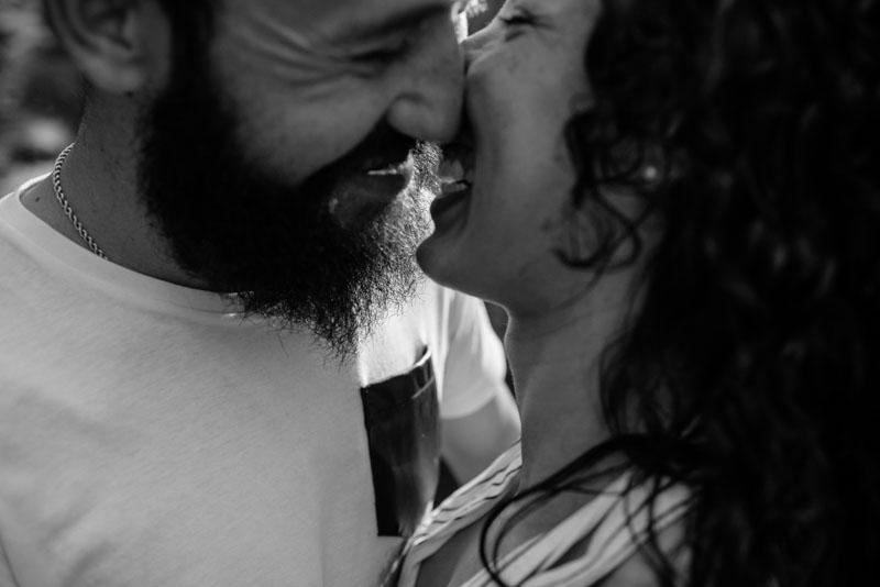 Fotografos-de-boda-almeria-preboda016