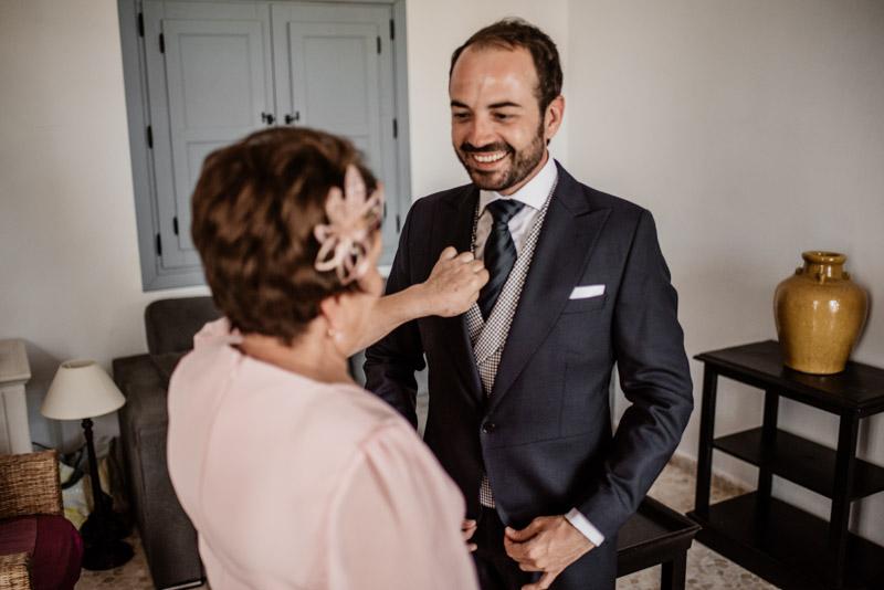 boda-civil-en-villa-maltes-cabo-de-gata1-2