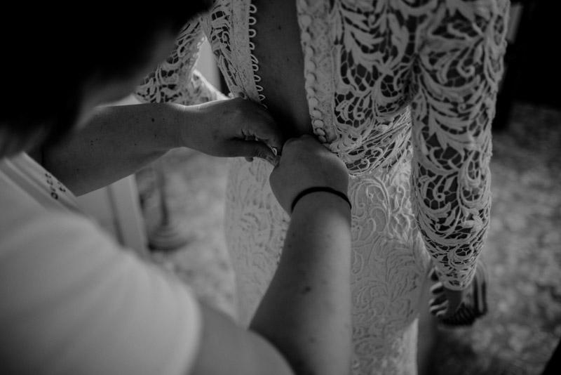 boda-civil-en-villa-maltes-cabo-de-gata1-4