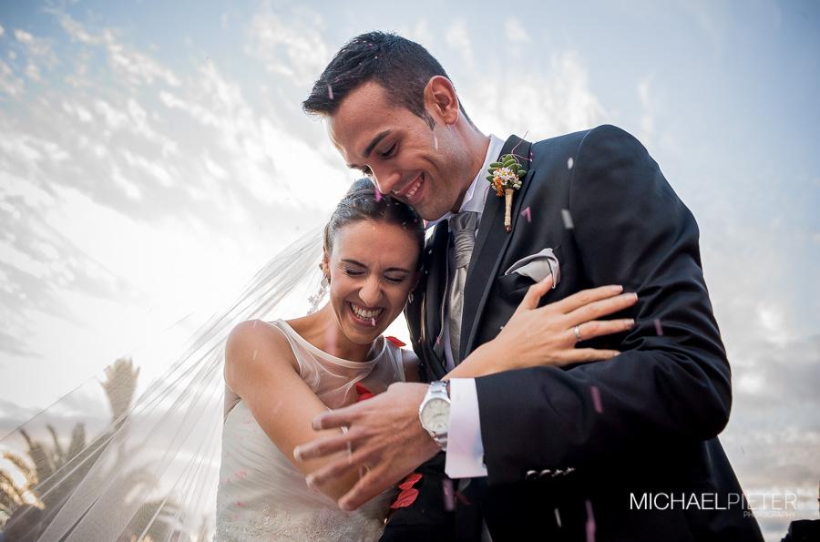 fotografo-de-bodas-almeria_mpf5490