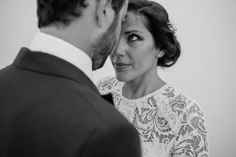 bodas civiles en villa maltes
