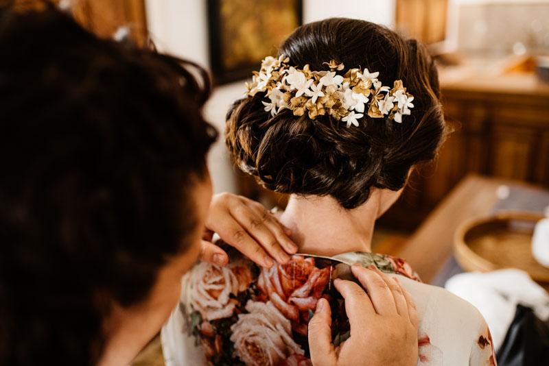 villa maltes cabo de gata bodas