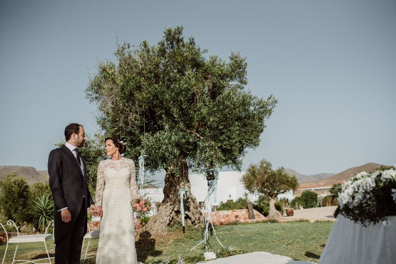 bodas en villa maltes bodas civiles en cabo de gata villa maltes