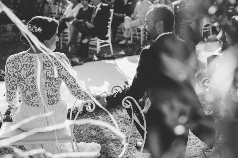 bodas en villa maltes bodas civiles en cabo de gata almeria