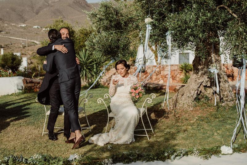fotos de bodas en almeria