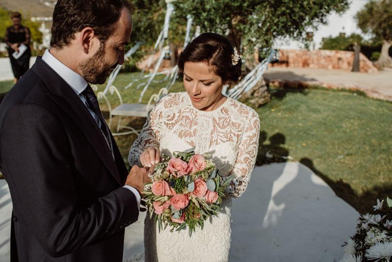 bodas en villa maltes bodas civiles en cabo d gata