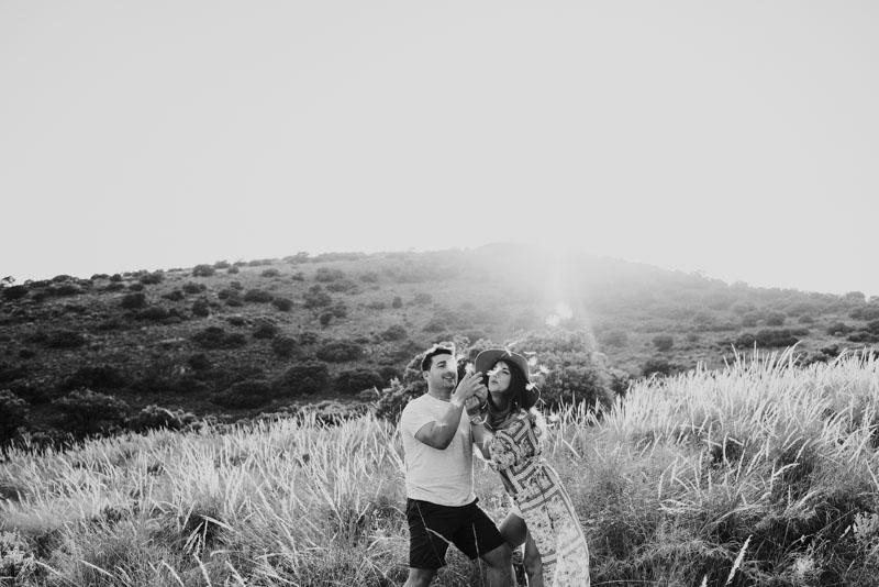 Fotografos de boda en almería