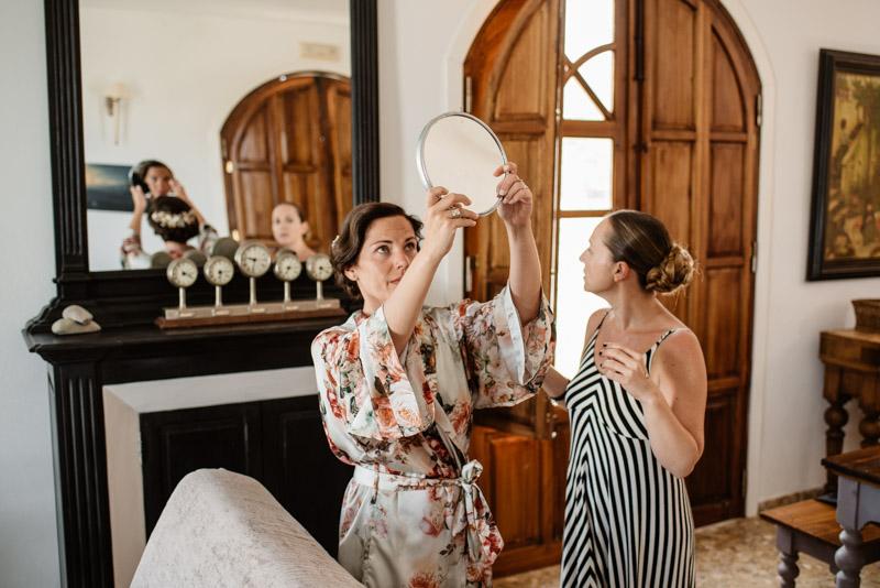 boda-civil-en-villa-maltes-cabo-de-gata1-6