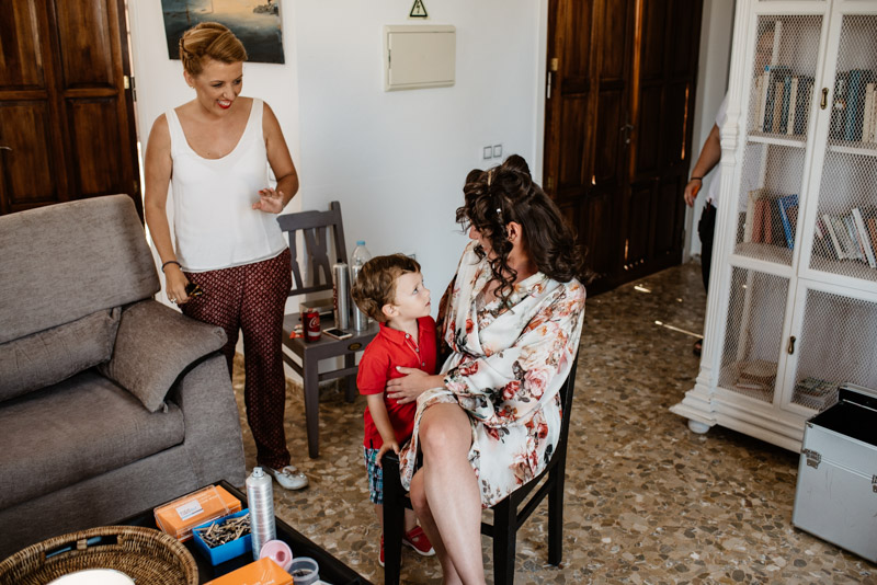 boda-civil-en-villa-maltes-cabo-de-gata1-7