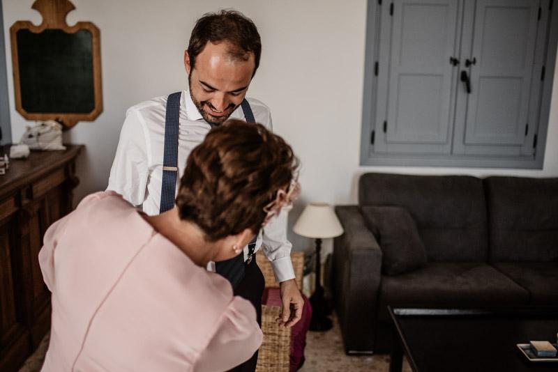 boda-civil-en-villa-maltes-cabo-de-gata1-8