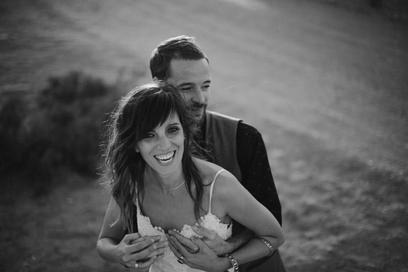 Fotografos de bodas en almeria