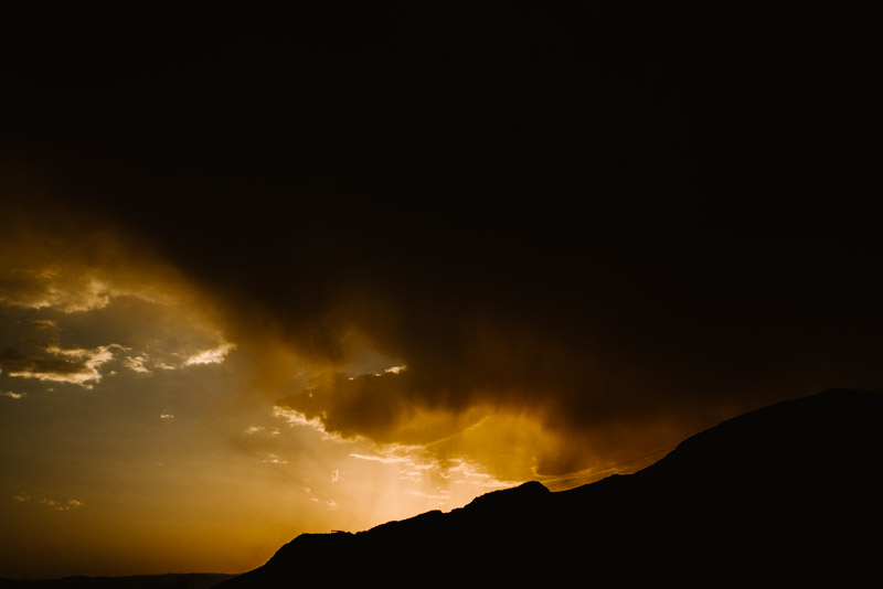 Boda en almeria fotografo
