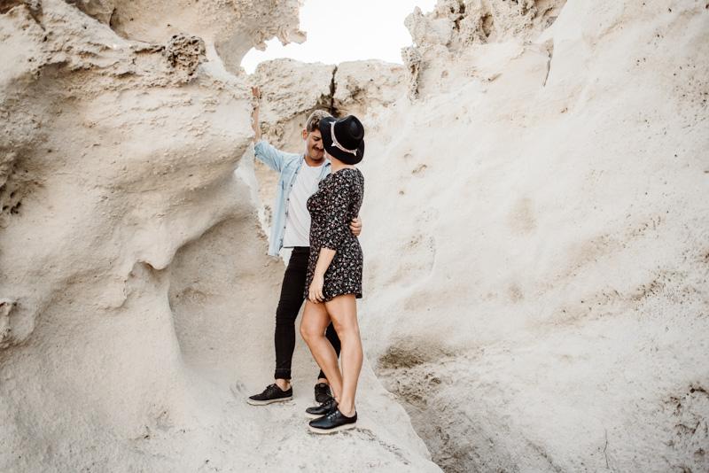 Fotografos de bodas en Almería