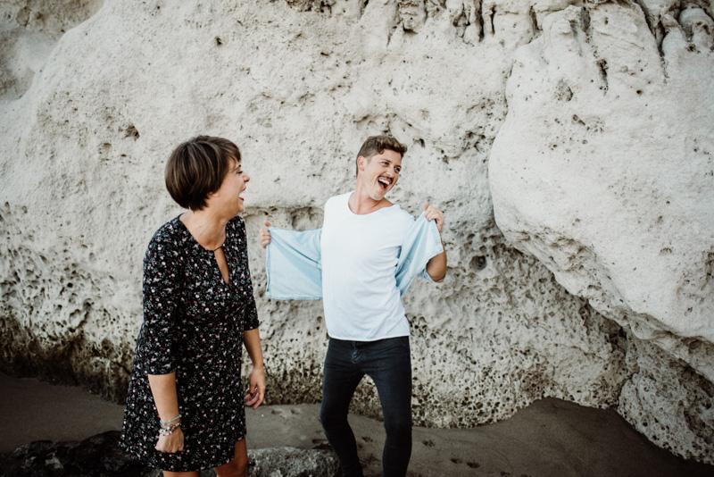 Prebodas Almería Fotógrafos de bodas