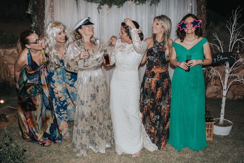 villa-maltes-bodas-civiles1-11