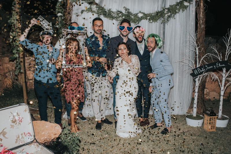 villa-maltes-bodas-civiles1-12