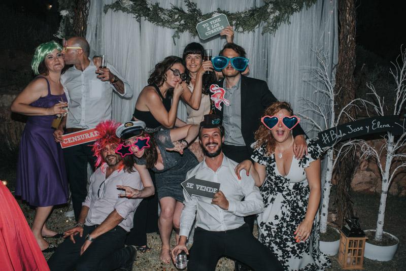 villa-maltes-bodas-civiles1-15