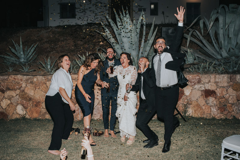 villa-maltes-bodas-civiles1-17