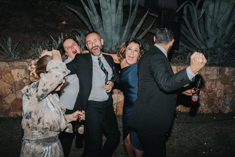 villa-maltes-bodas-civiles1-18