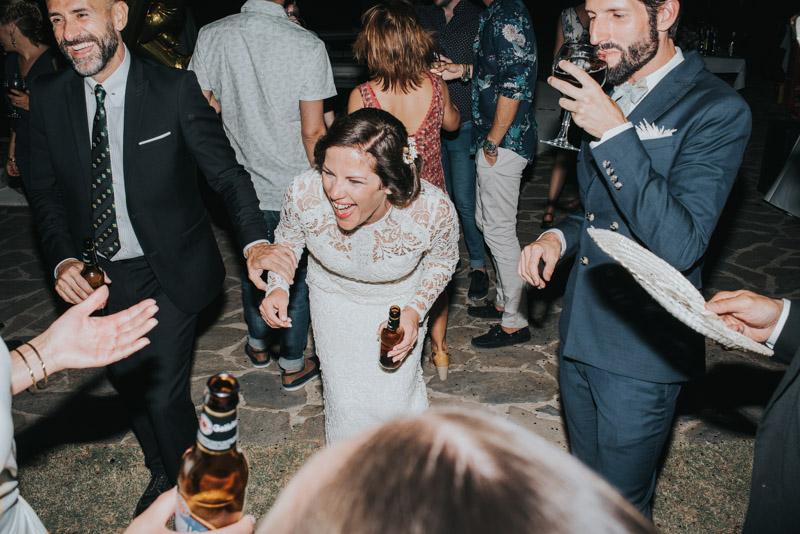 villa-maltes-bodas-civiles1-19