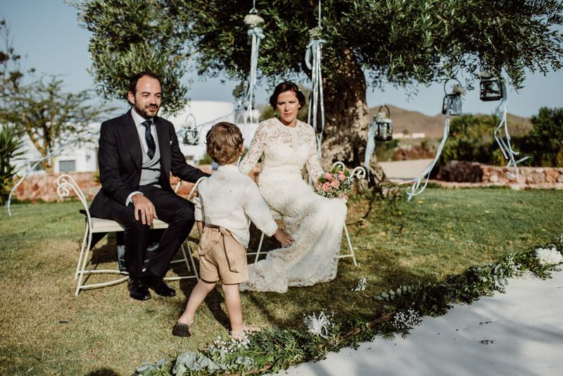 villa-maltes-bodas-civiles1-2