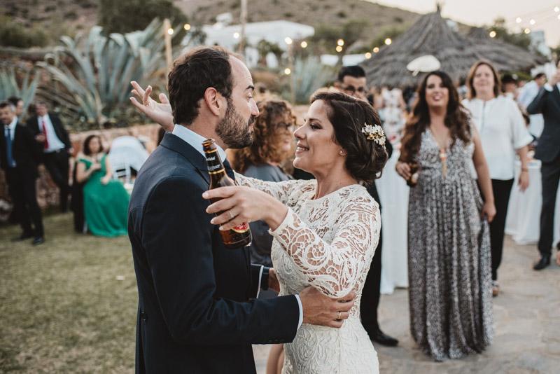 villa-maltes-bodas-civiles1-22