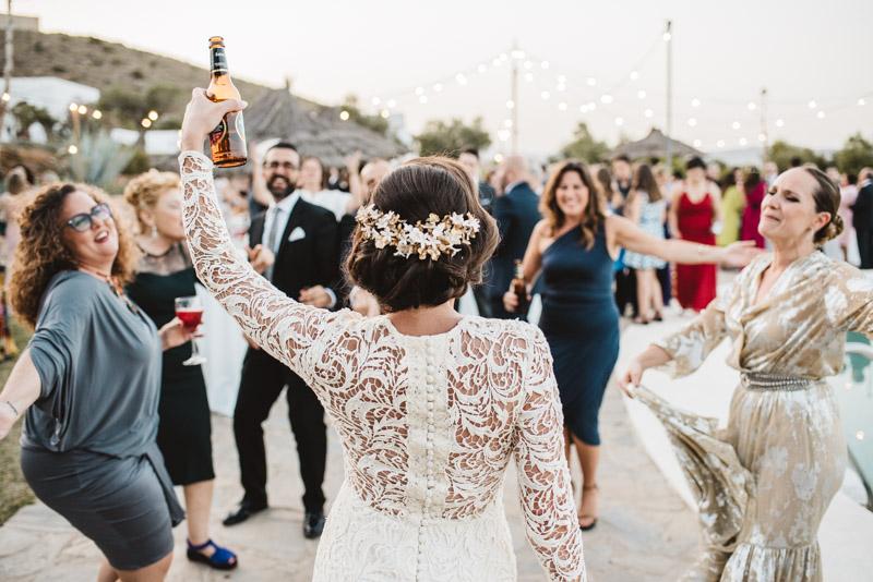 villa-maltes-bodas-civiles1-24