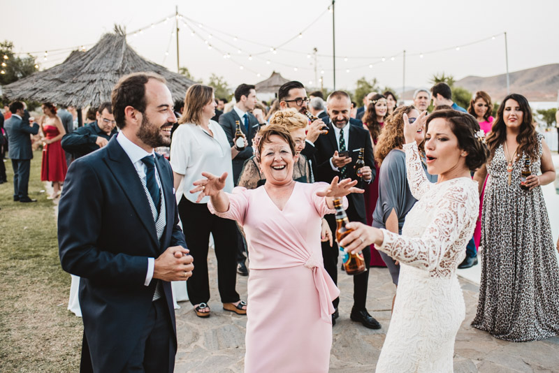 villa-maltes-bodas-civiles1-26