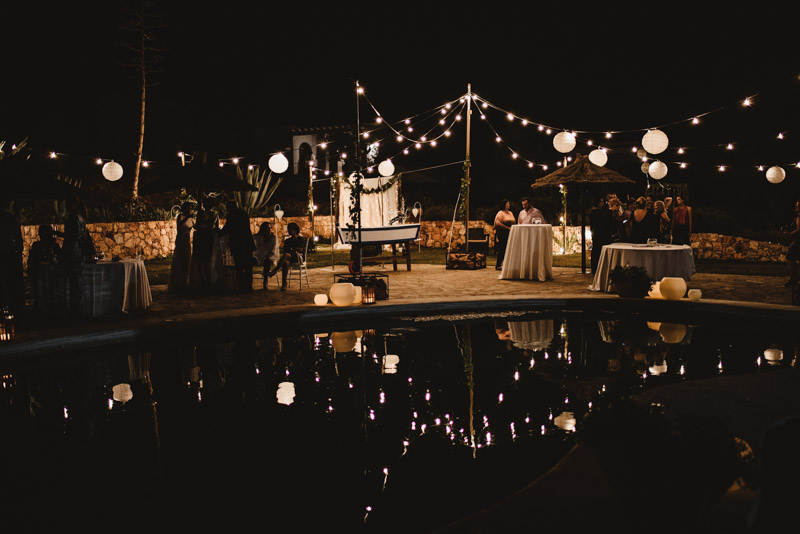 villa-maltes-bodas-civiles1-27