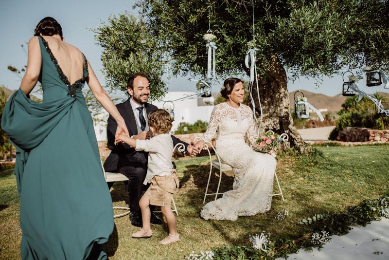 villa-maltes-bodas-civiles1-3