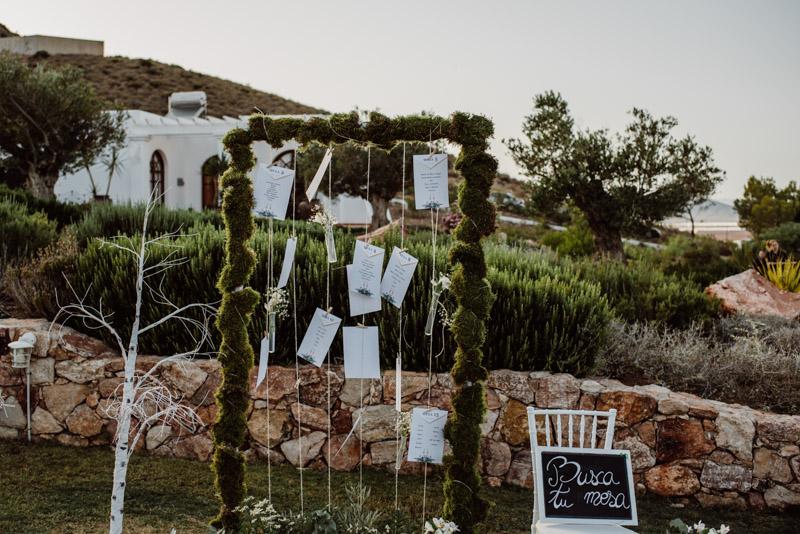 villa-maltes-bodas-civiles1-31