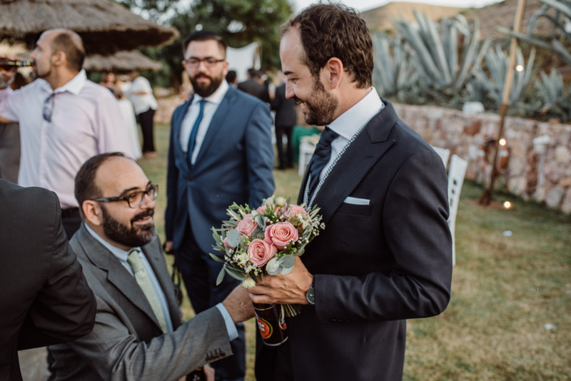 villa-maltes-bodas-civiles1-32