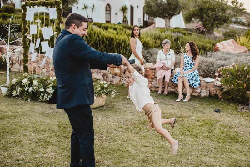 villa-maltes-bodas-civiles1-34