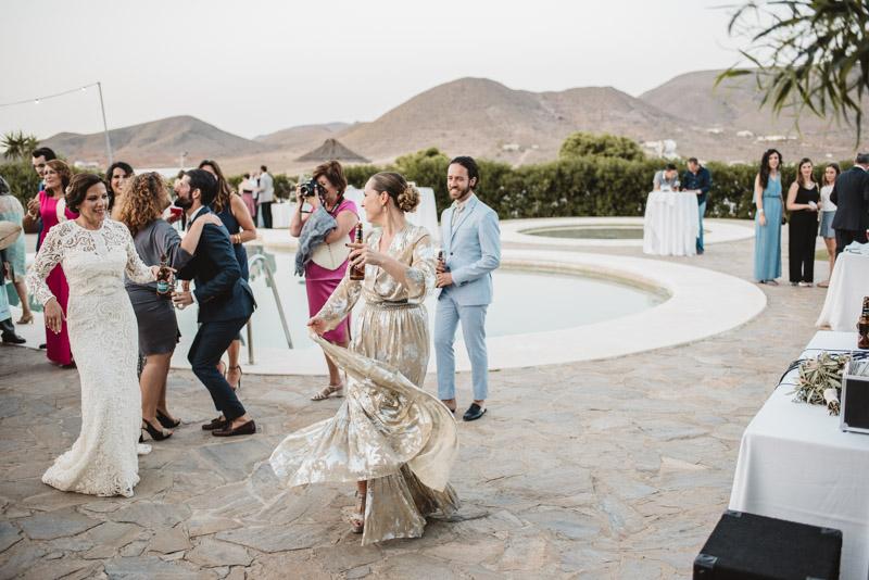 villa-maltes-bodas-civiles1-35