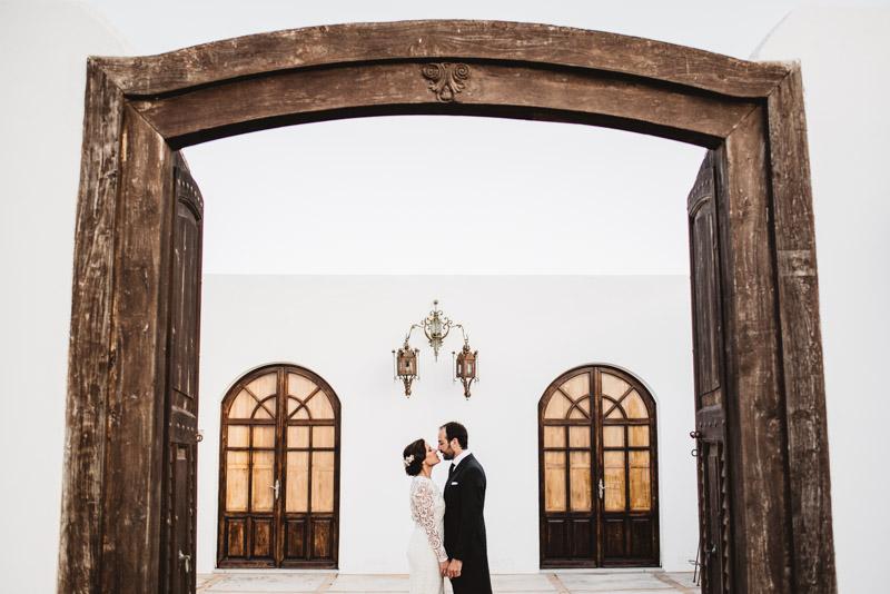villa-maltes-bodas-civiles1-8